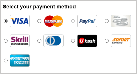 Can you transfer itunes money to paypal