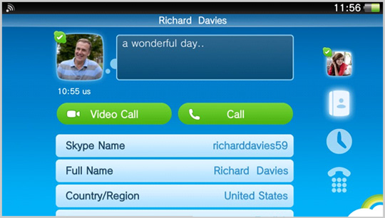 how to call landline on skype
