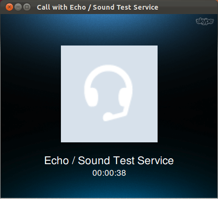 how to call skype customer support