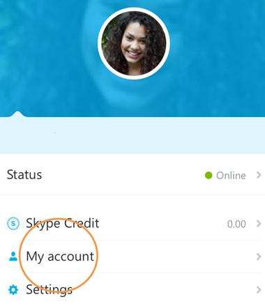 Download Skype 8.42.0.60 for PC Windows - FileHippo.com