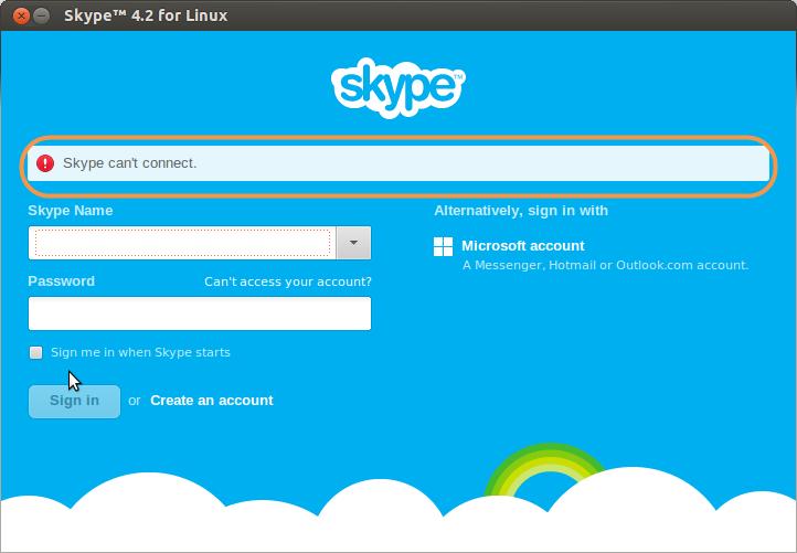 Skype görüntülü konuşma,skype arama,Skype son sürüm indir
